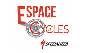 Espace cycles 74